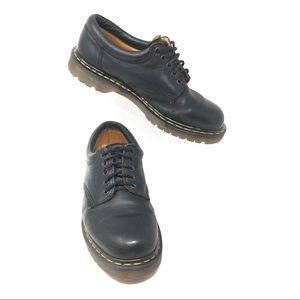 DR. MARTENS 8053 Leather Casual England